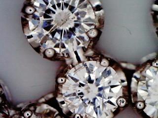 ダイアモンド2